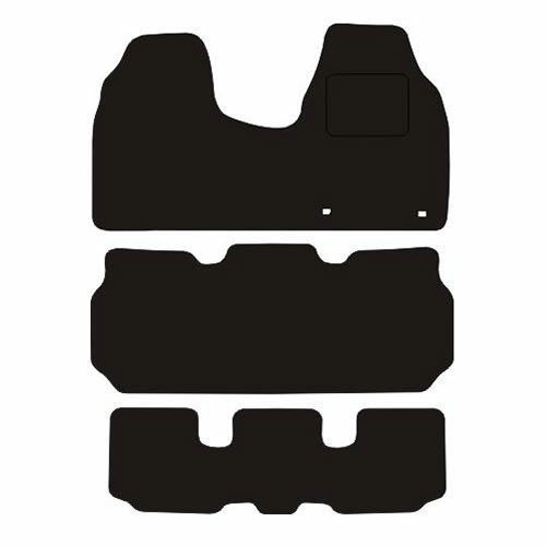 Citroen Synergie 1995 – 2002 – Car Mats Category Image