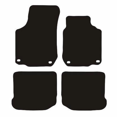 Seat Leon 2002-2005 – Car Mats Category Image