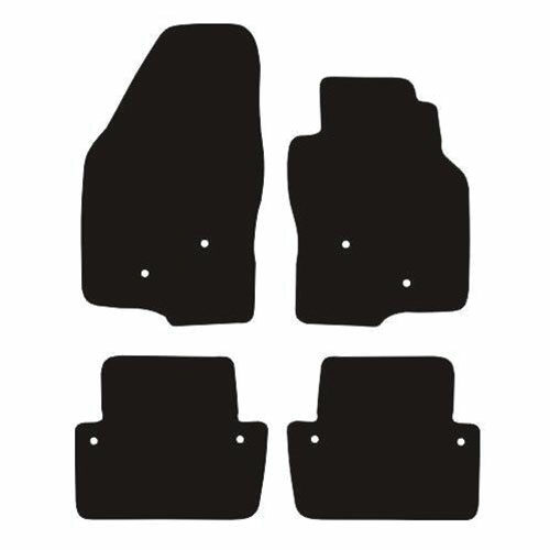 Volvo XC70 2002-2007 – Car Mats Category Image