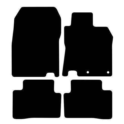 Nissan Qashqai 2013-2017 – Car Mats Category Image
