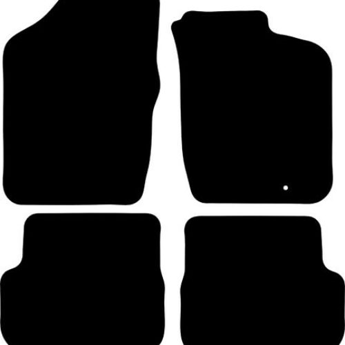 Toyota Starlet 1989-1996 – Car Mats Category Image