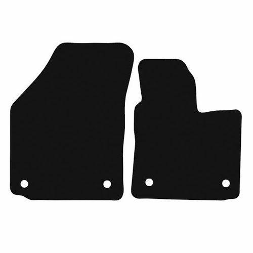 Volkswagen Caddy 2005-2015 – Van Mats Category Image