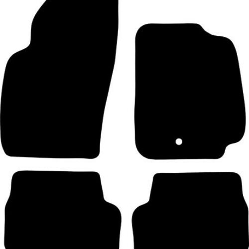 Toyota Starlet 1996-2002 – Car Mats Category Image
