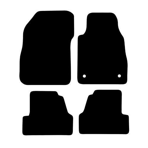 Vauxhall Mokka 2012-2017 – Car Mats Category Image