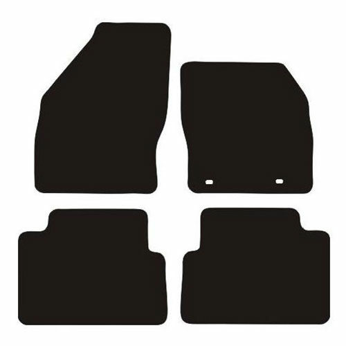Ford C Max 2007-2011 – Car Mats Category Image