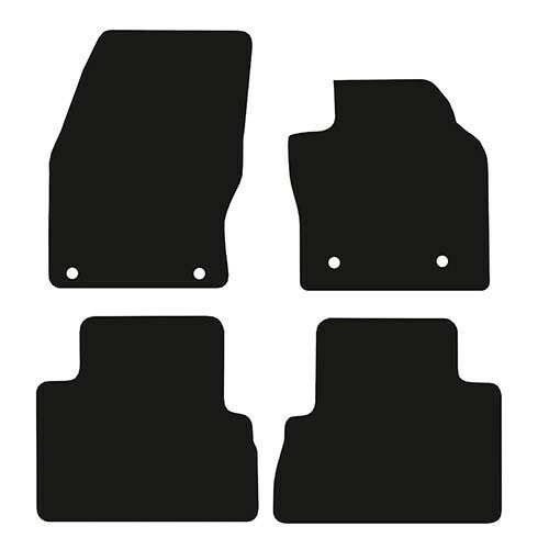 Ford C Max 2011-2019 – Car Mats Category Image