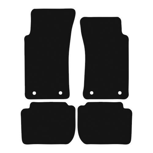 Ford Sierra 1982 -1993 – Car Mats Category Image