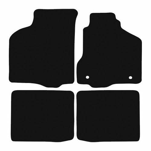 Seat Cordoba 1993-2002 – Car Mats Category Image