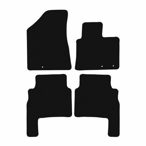 Kia Sorento 2010-2012 – Car Mats Category Image