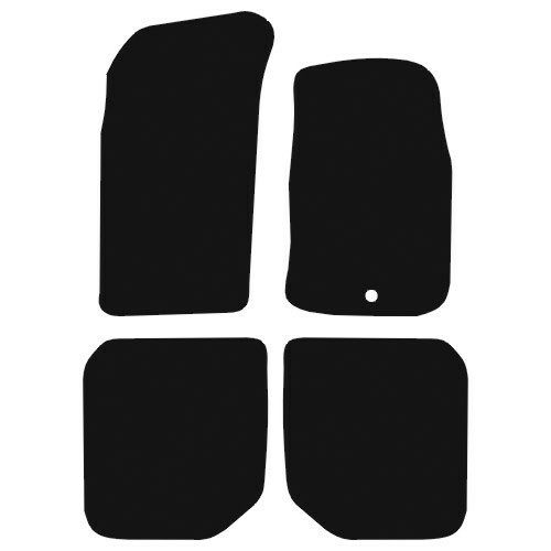 Ford Scorpio 1994 -1998 – Car Mats Category Image