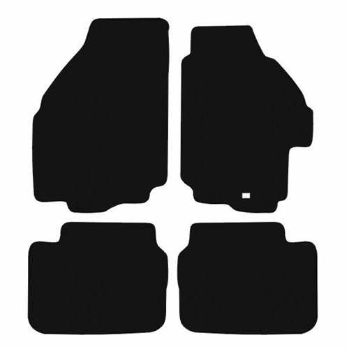 Suzuki Liana 2001-2007 – Car Mats Category Image