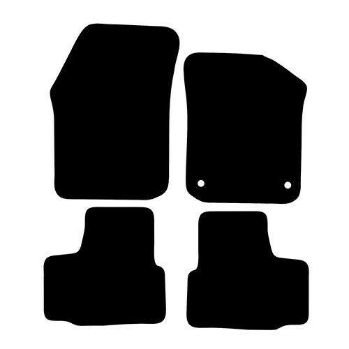 Seat Mii 2012 – Present – Car Mats Category Image