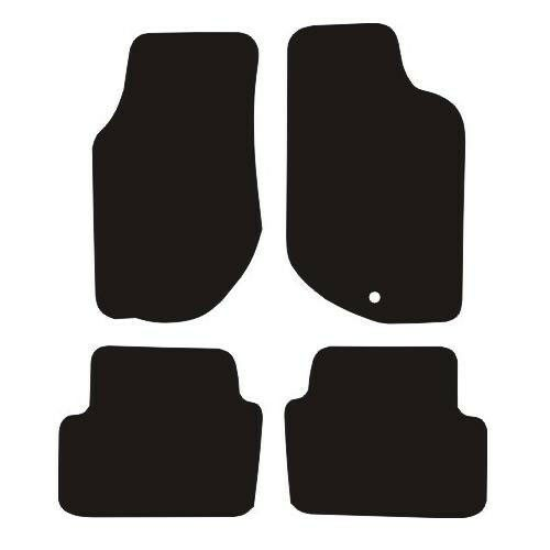 Volvo 960 Manual 1990-1998 – Car Mats Category Image
