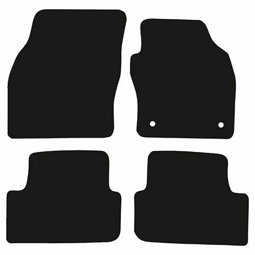 Seat Arona 2017 – Present – Car Mats Category Image