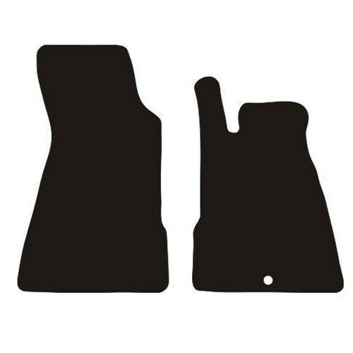 Smart Roadster 2003-2005 – Car Mats Category Image