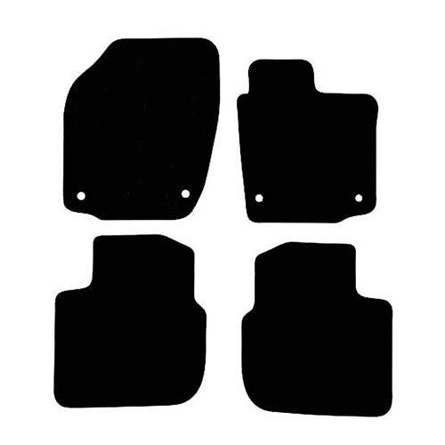 Skoda Rapid 2012-Present – Car Mats Category Image