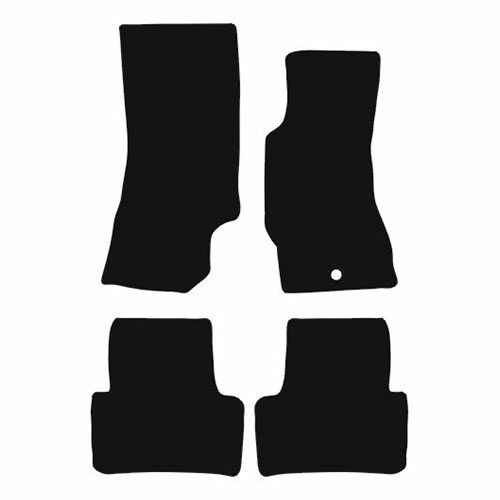 Ford Escort Cosworth 1992-2004 – Car Mats Category Image
