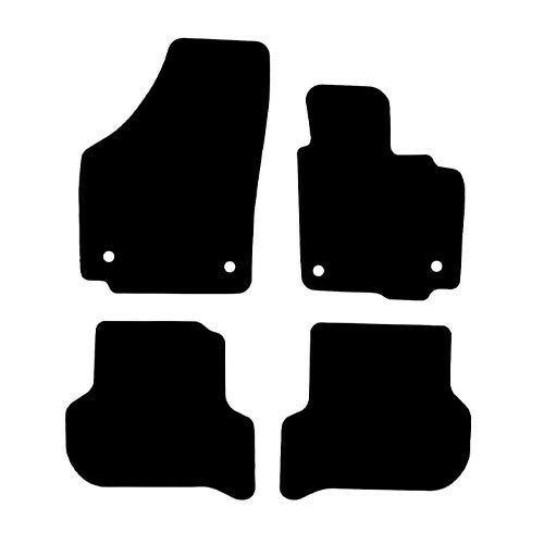 Seat Altea 2004-2015 – Car Mats Category Image