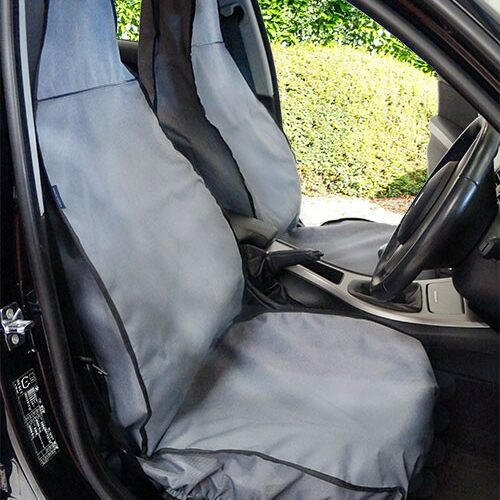 Chrysler Sebring-Semi-Tailored Seat Covers Category Image