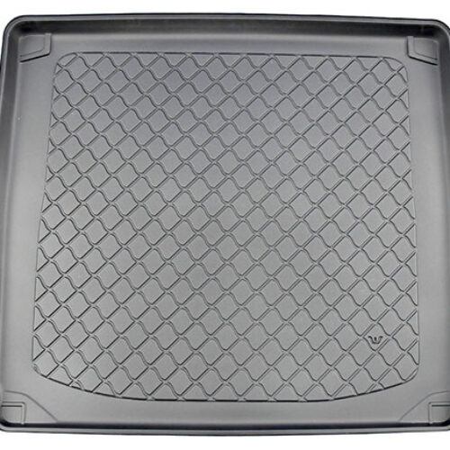 BMW X5 G05 2018 – Present – Moulded Boot Tray Category Image