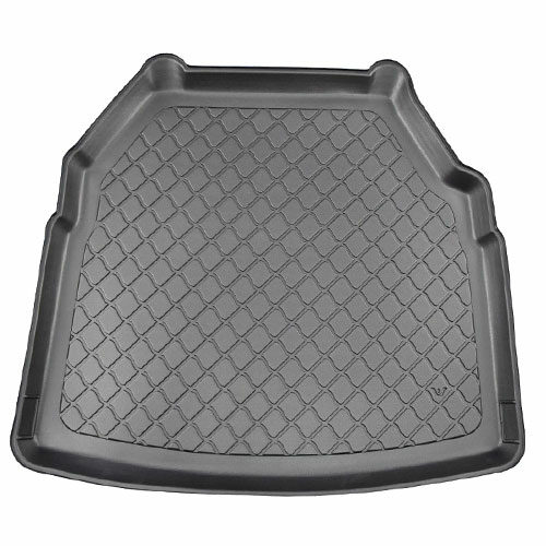 Mercedes E Class Cabriolet 2009-2016 – Moulded Boot Tray Category Image