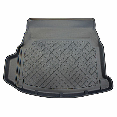Mercedes E Class Coupe 2016 – Present – Moulded Boot Tray Category Image