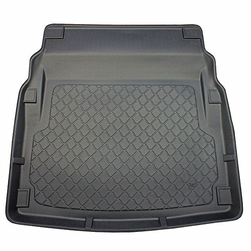 Mercedes E Class Saloon 2009-2016 – Moulded Boot Tray Category Image