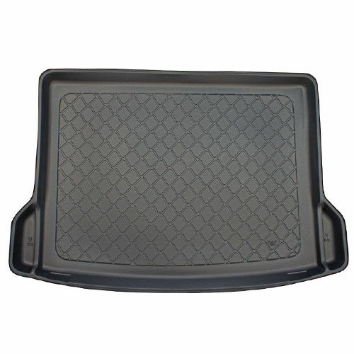 Mercedes GLA 2015 – Present – Moulded Boot Tray Category Image