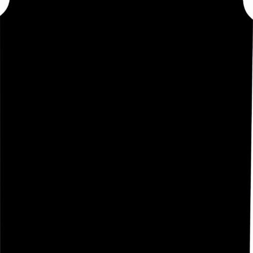 Volkswagen Passat Estate 2015 – Present – Boot Mat Category Image