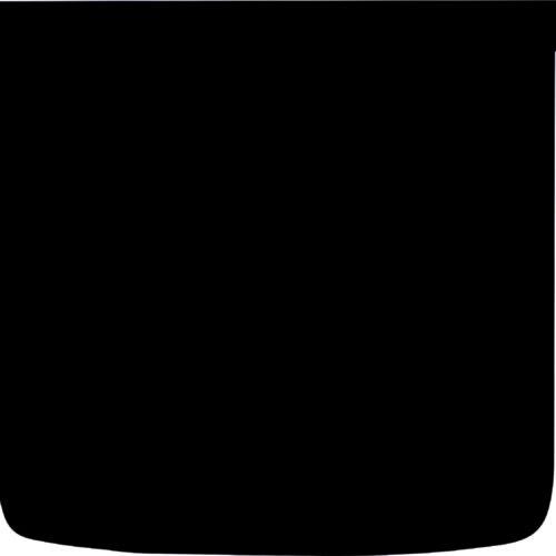 Mercedes B Class Sport 2011 – 2018 – Boot Mat Category Image