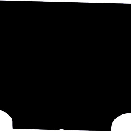 Land Rover Defender 110 2020 – Present – Boot Mat Category Image
