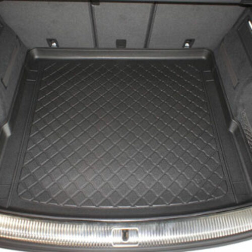 Audi Q5 2020 – Present – Moulded Boot Tray Category Image