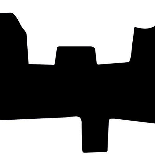 LDV Maxus 2020 – Present – Van Mats Category Image
