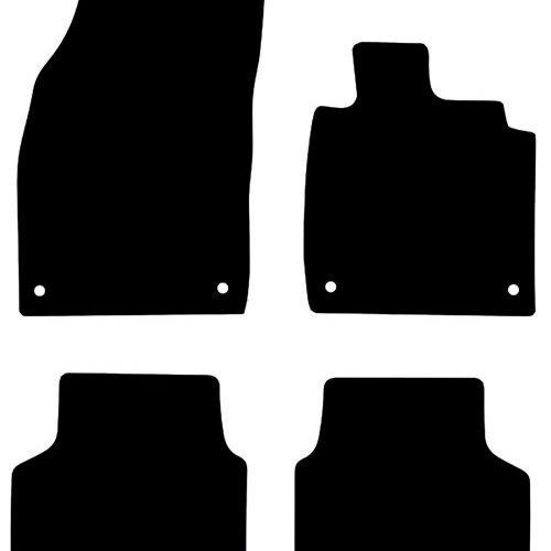Volkswagen ID.3 2020 – Present – Car Mats Category Image