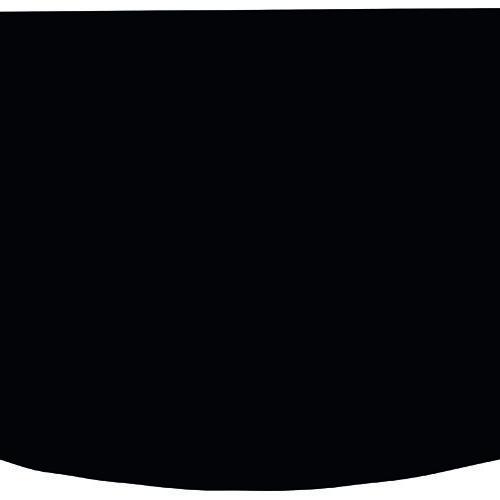 Porsche Macan 2016 – Present – Boot Mat Category Image