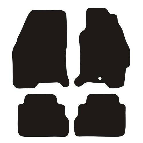 Ford Cougar 1998-2002 – Car Mats Category Image