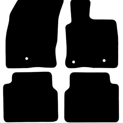 Ford Kuga 2020 – Present – Car Mats Category Image